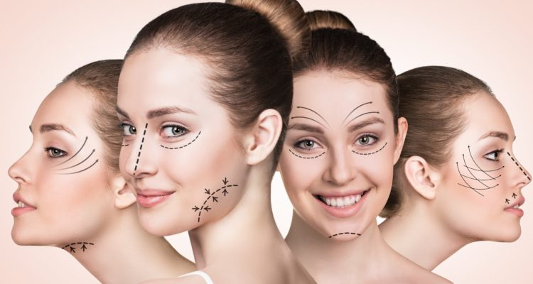 Cosmetic and plastic Surgery in Kochi