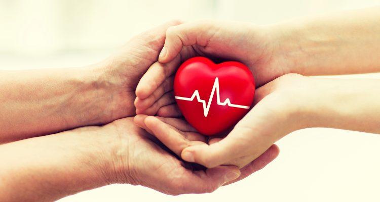 Best heart transplant in Kochi