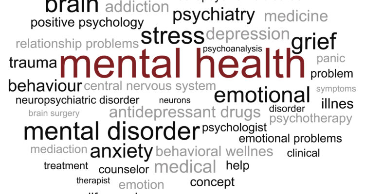 Best Psychiatrists in Kochi